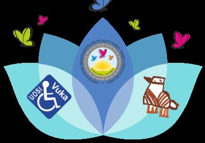 Društveni Centar IN – Novi projekt