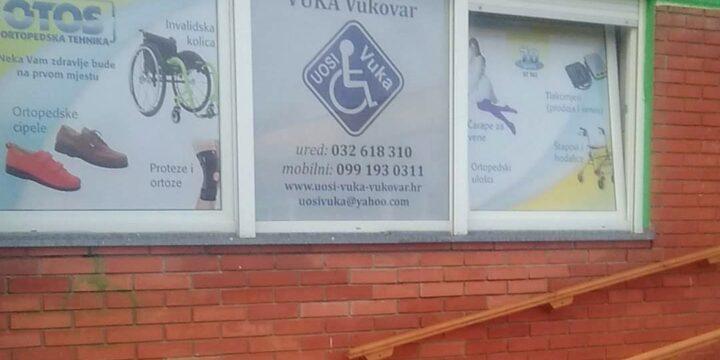 Razvoj usluge osobne asistencije za osobe s invaliditetom